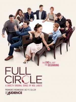 Full Circle 774x1037