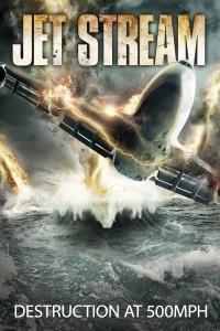 Jet Stream poster