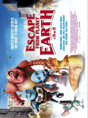 Escape from Planet Earth 3000x4000