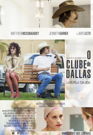 Dallas Buyers Club 949x1368