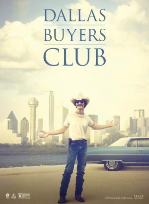 Dallas Buyers Club 1012x1386