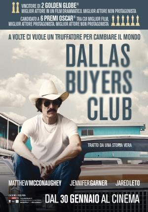 Dallas Buyers Club 1050x1500