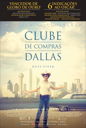 Dallas Buyers Club 1079x1600