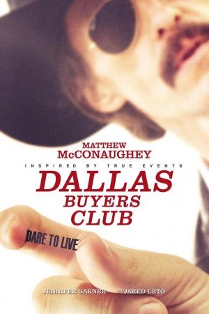 Dallas Buyers Club 922x1383