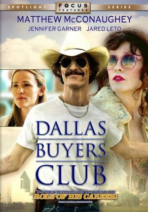 Dallas Buyers Club 747x1074