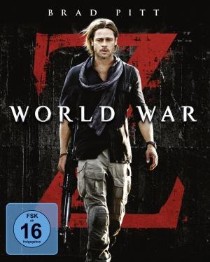 World War Z 1659x2066
