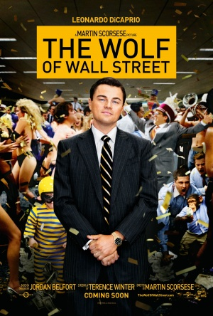 The Wolf of Wall Street 2026x3000