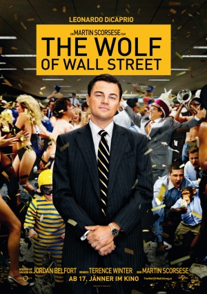 The Wolf of Wall Street 1974x2800