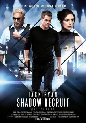 Jack Ryan: Shadow Recruit 1984x2835