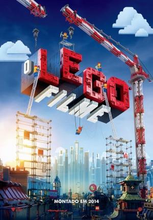 The Lego Movie 1120x1600