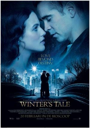 Winter's Tale 1132x1600