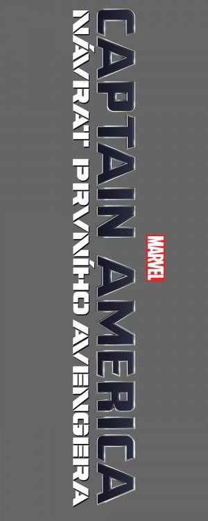 Captain America: The Winter Soldier 2000x5000