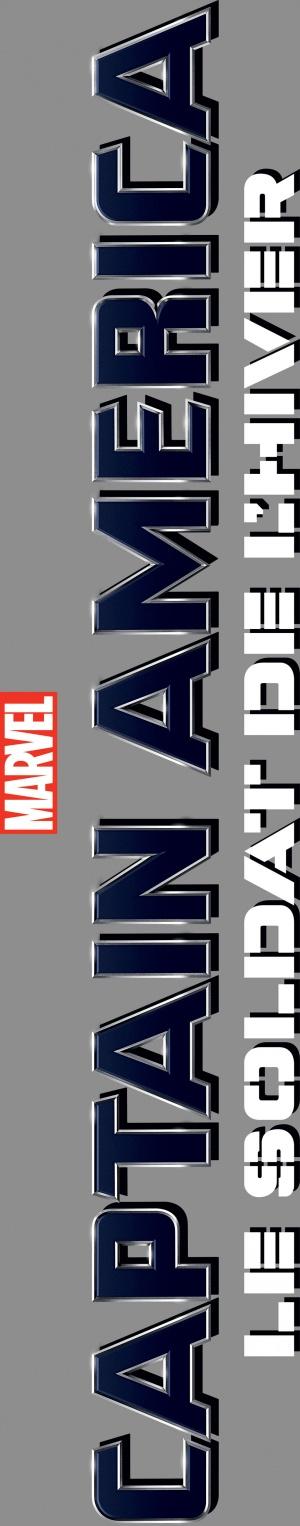 Captain America: The Winter Soldier 983x5000