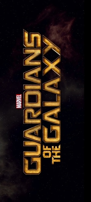 Guardians of the Galaxy 866x1920