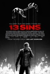 13 Sins