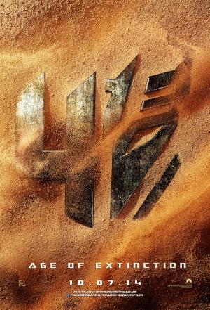 Transformers: La era de la extinción 1020x1500