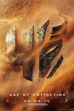 Transformers: La era de la extinción 1012x1500