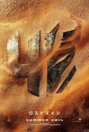 Transformers: La era de la extinción 1015x1500
