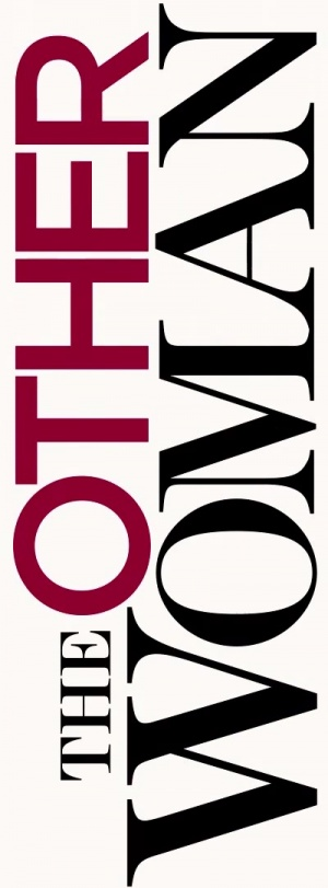 The Other Woman 400x1081