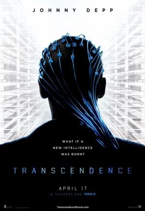 Transcendence 3452x5000