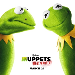 Muppets Most Wanted 1200x1200