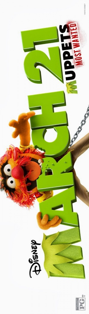 Muppets Most Wanted 400x1400