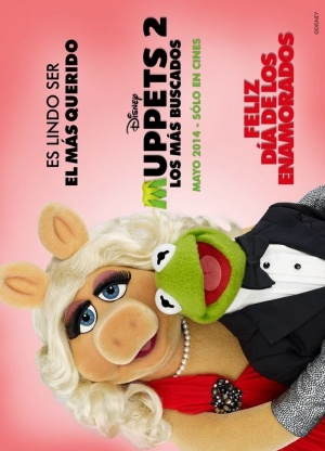 Muppets Most Wanted 722x1000
