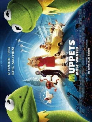 Muppets Most Wanted 349x464