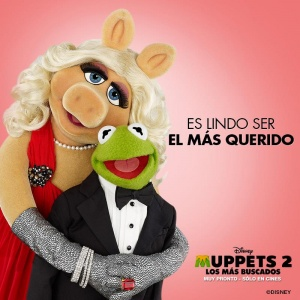 Muppets Most Wanted 800x800