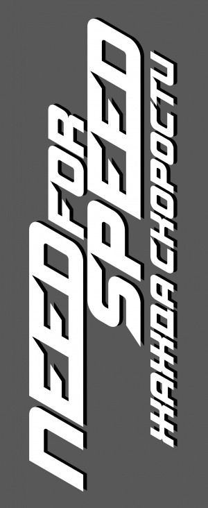 Need for Speed 2049x5000