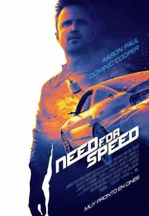 Need for Speed 2480x3580