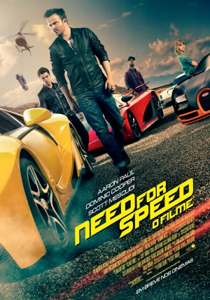 Need for Speed 1984x2835