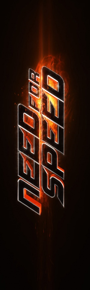Need for Speed 558x1800