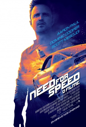 Need for Speed 1814x2665