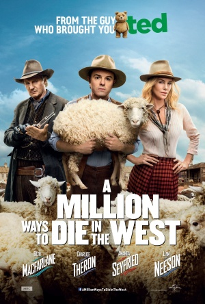 A Million Ways to Die in the West 2026x3000
