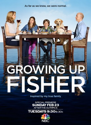 Growing Up Fisher 630x864