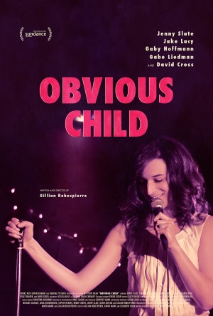 Obvious Child 972x1440