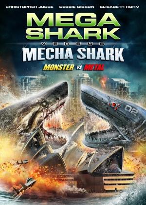 Mega Shark vs. Mecha Shark 1539x2156