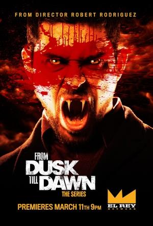 From Dusk Till Dawn: The Series 1524x2250