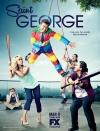Saint George poster