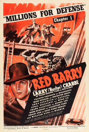 Red Barry 2019x3000