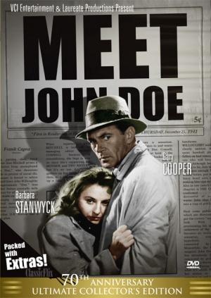 Meet John Doe 460x648