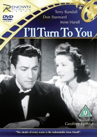 I'll Turn to You poster