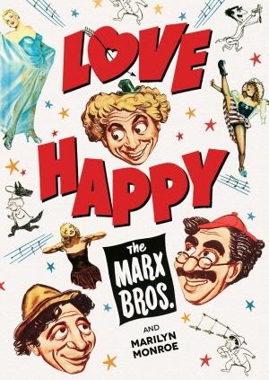Love Happy 764x1077