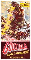 Godzilla King Of The Monsters Poster t 197521 d320023e jpg