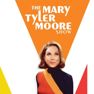 Mary Tyler Moore 600x600