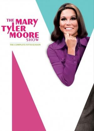 Mary Tyler Moore 1020x1427
