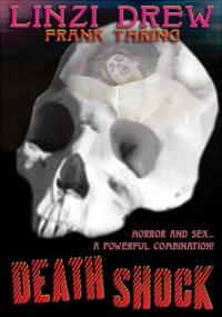 Death Shock poster