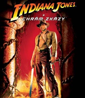 Indiana Jones and the Temple of Doom 1524x1760
