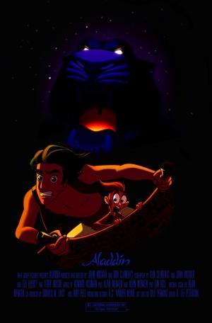 Aladdin 850x1291